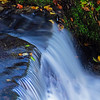 MOVE-A-Bill Bower-Batson Creek Falls