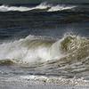 MOVE-A-Debra Regula-Ocean in Motion