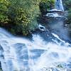 MOVE-B-Dennis Snipes-Connestee Falls