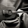 OPEN-A-Bonny Henderson-Acoustic