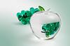 Fruity Glass
