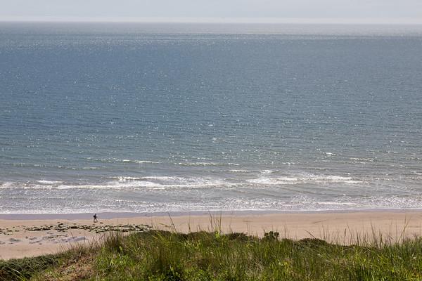 Seascape - Sandown