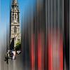 Midday Glasgow