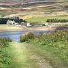 Grimworth Reservoir
