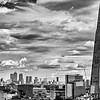 London Skyline (5th)