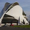 Science Park Building Valencia