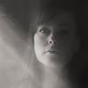 SHA-C-Donna Ford-Shadowed Beauty