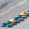 SHA-A-Marti Derleth-Shadows on the Beach