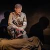 SHA-A-Pat Anderson-Lt Col Percival Fenwick