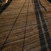 SHA-C-Jim Brown-Sunrise on the Boardwalk