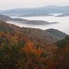 FLO-B-JoAnn Sluder-Dawn in the Valleys