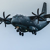 WHE-A-Wendell Dance-US Army C27J