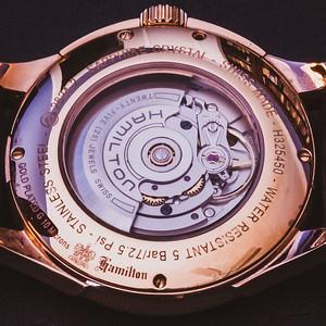 WHE-B-HM-Mike Stevens-Wheels of Time