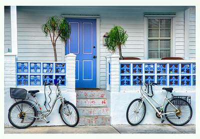 WHE-C-3rd-Neva Scheve-Key West Transportation