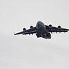 Wing-A-Bill Bower-Landing Approach