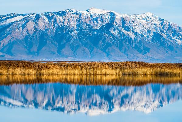 4-Advanced-Open-DNP-Brent_Ovard-Lake_Reflection_ver1