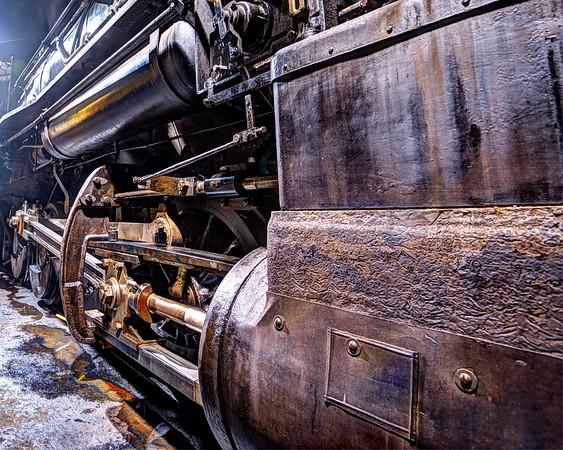 4-Advanced-Assigned_-_Textures-DNP-Brent_Ovard-Steam_Engine
