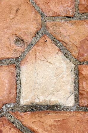 3-Intermediate-Assigned_-_Textures-DNP-Glenn_Eurick-House_In_The_Wall