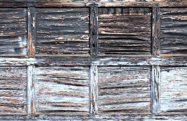 3-Intermediate-Assigned_-_Textures-DNP-Glenn_Eurick-The_Door