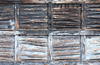 3-Intermediate-Assigned_-_Textures-DNP-Glenn_Eurick-The_Door