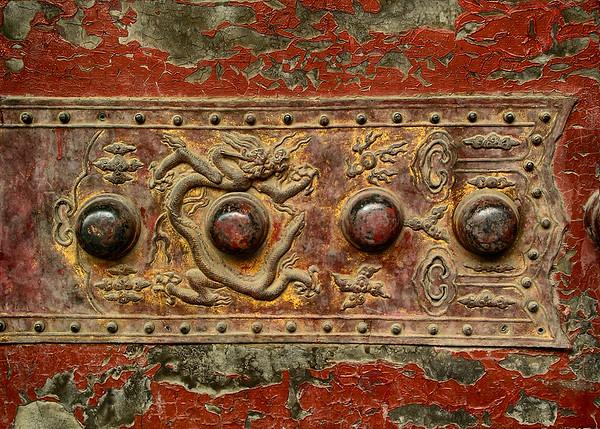 5-Master-Assigned_-_Textures-DNP-Terry_Madsen-Dragon_Door-A_Tactile_Experience
