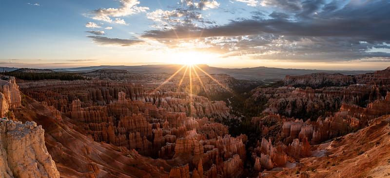 3-Intermediate-Open-2-Tyler_LaMont-Sunrise