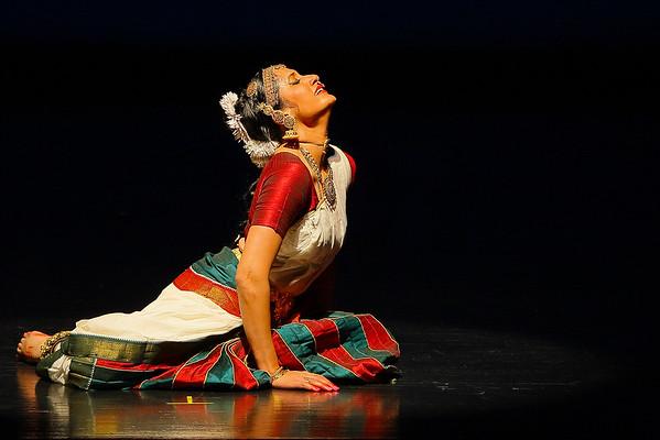 4-Advanced-Open-DNP-Srinivasan_Govindarajan-The_Dancers_Anguish