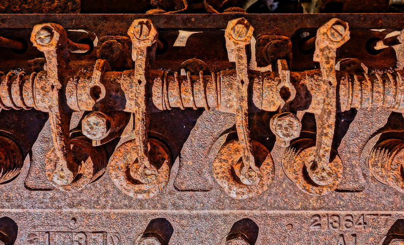 3-Intermediate-Assigned_-_Textures-DNP-Bob_Grant-Rust_Lust