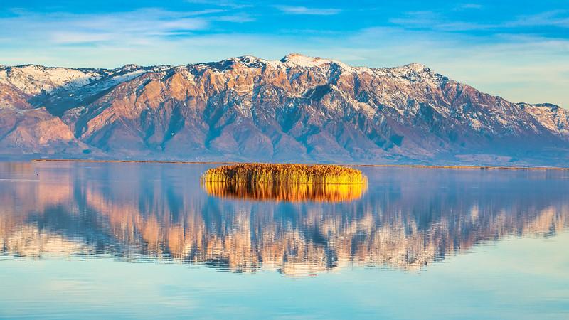 4-Advanced-Open-DNP-Brent_Ovard-Lake_Reflection_ver_2