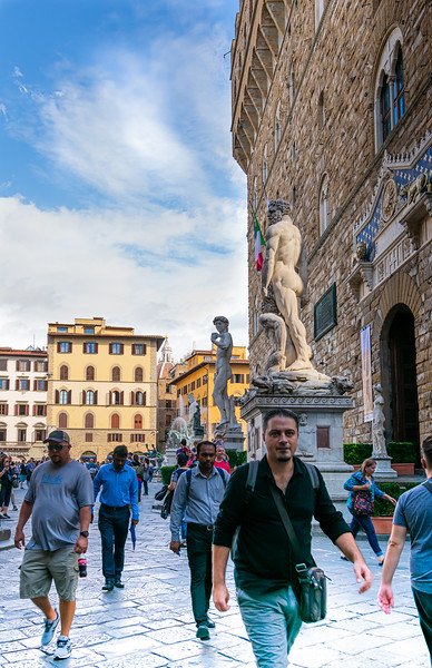 4-Advanced-Open-DNP-Linda_Walker-Florence_Italy