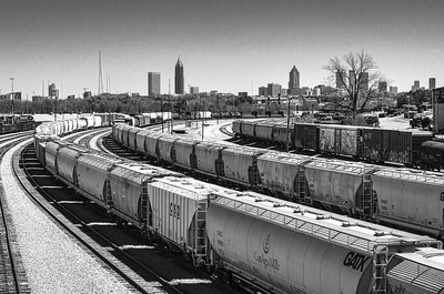 3-Intermediate-Open-DNP-Joey_Thompson-Atlanta_Train_Yard