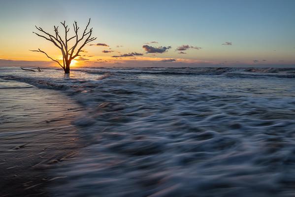 5-Master-Assigned_-_Textures-DNP-Richard_Ansley-Driftwood_Beach_Sunrise
