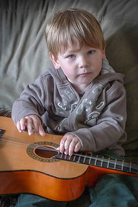 18_THE YOUNG MUSICIAN_Annie Nash