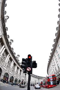 19_Red at Regents Street_Karen Goh