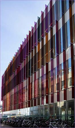 18_Biochemist Building Oxford_Yvonne Marr