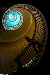 18_Stairway to Heaven_Karen Goh