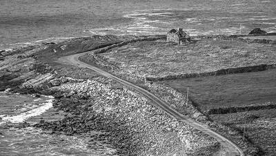 17_Remote Landscape_Michael Crowley