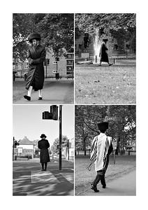 17_Slow walk to Synagogue_Karen Goh
