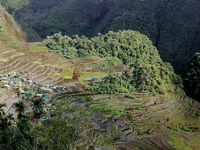 18_Banaue Rice Terraces - Philippines_Jane Lawson