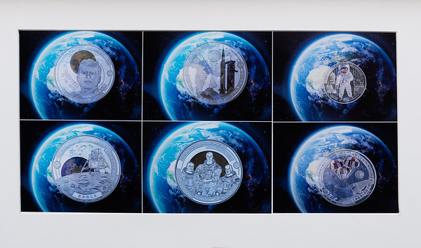 19_Commemorating the 1969 Moon Landing_Michael Crowley