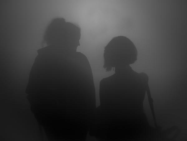 20_A Walk in the Fog_Michael Crowley