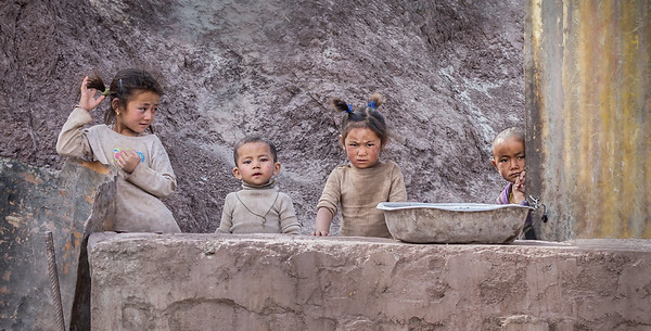 19_Poverty in Ladakh_Annie Nash
