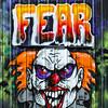 Tier 2-Judy Nappi-Send in the Clowns