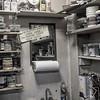 Tier 2-HM-Lana Rebert-Art Shop Bathroom