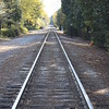 Tier 1-Joseph Hill-Railroad Track