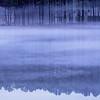 Tier 2-Lana Rebert-Fog Over the Lake