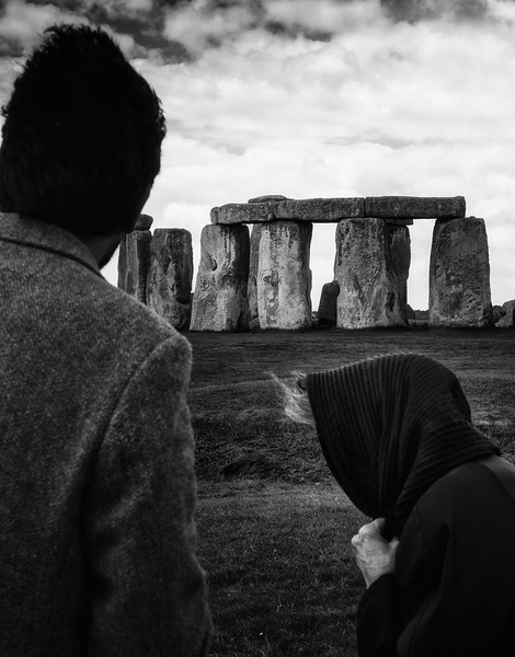 OLD-T1-Jacques Wood-The Hag of Stonehenge