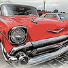 OLD-T2-HM-Cathy Locklear-Old Chevy
