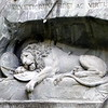 OLD-T1-Bess Fulcher-Lucerne's Weeping Lion