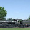 OLD-T1-Joseph Hill-Steam Locomotive